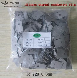 Thermal Film Canada | Best Selling Thermal Film from Top