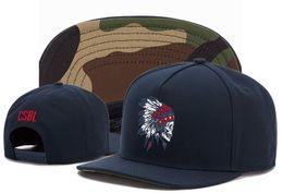 Мода Buy2luxe Мужчины Женщины Snapback Дешевые Летние Шляпы Открытый Шапки