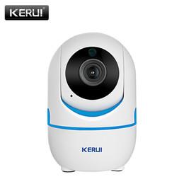 $enCountryForm.capitalKeyWord Australia - 720P 1080P Portable Small Mini Indoor Wireless Home Security WiFi IP Camera Surveillance Camera Night Vision CCTV Camera