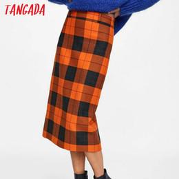 fd620f741 Lápiz Faldas Moda Online | Faldas De Moda Lápiz Sexy Online en venta ...