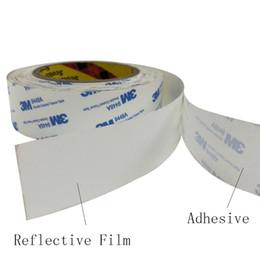 $enCountryForm.capitalKeyWord NZ - Reflective film Double-Sided Tape + Ultra-Thin High Temperature Tape + PET Ultra-Thin Crystal Backlight Module Flat Panel Light Spotlight Fi