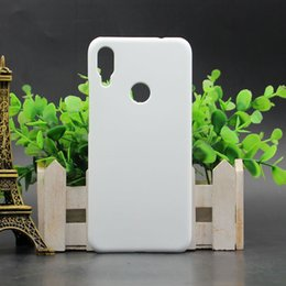 $enCountryForm.capitalKeyWord NZ - DIY 3D Blank sublimation Case cover Full Area Printed FOR LG G8 ThinQ K50 LG Stylo 5 V50 300pcs lot