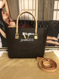 Fringed leather handbag online shopping - New Fashion V letters Designer women Pu leather Handbags Lady Shoulder Bag Crossbody Bags fringed Messenger Bag Crossbody Bags