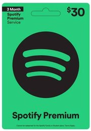 Spotify NZ | Buy New Spotify Online from Best Sellers | DHgate New