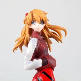 $enCountryForm.capitalKeyWord Australia - Anime Eva Neon Genesis Evangelion Action Figure Soryu Asuka Langley Pvc Collection Model Toy With Box Free Shipping Y19062901