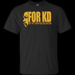 $enCountryForm.capitalKeyWord Australia - 2019 For KD For The Town For Dub Nation T-Shirt BlaPrint Men-Women