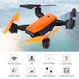 Aerial Camera For Rc Australia | New Featured Aerial Camera