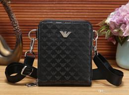 animals coins 2019 - 2019 Design Women's Handbag Ladies Totes Clutch Bag High Quality Classic Shoulder Bags Fashion Leather Hand Bags Mi