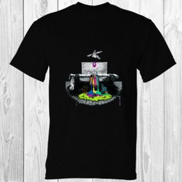 Twenty Tees NZ - Self Titled Twenty One Pilots Black Men's Black T-Shirt Tees Clothing Men Women Unisex Fashion tshirt Free Shipping
