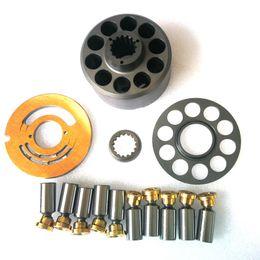 Ingrosso parti della pompa idraulica PVD-00B-9P PVD-00B-13P PVD-00B-14P PVD-00B-15P VD-00b-16Repair kit NACHI idraulici accessori pompa a pistone ricambi