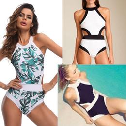Sexy Purple Swimsuits Australia - 2019 new design fashion beautiful women sexy bikinis swimsuit swimwear one piece