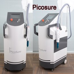Laser tattoo removaL prices online shopping - pico tatoo removal machine picosure picosecond laser technology yag laser equipment pigment treatment tattoo removal prices