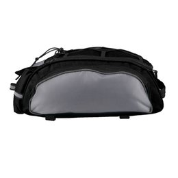 $enCountryForm.capitalKeyWord UK - Cycling Bike Saddle Pannier Carrier Bag Rack Pack Outdoor Large Capacity Storage