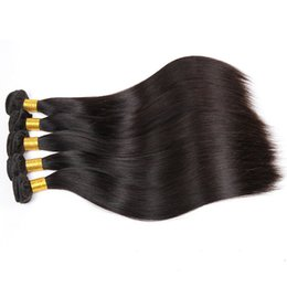 Curtains Black Color Australia - High-grade novel African virgin hair curtain, tailored for women, hair shiny black, natural shave, wear comfortable.TKWIG