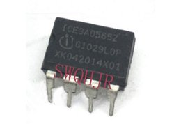 ElEctric circuit toys online shopping - 5pcs ICE3A0565Z SWITCH POWER integrated circuit