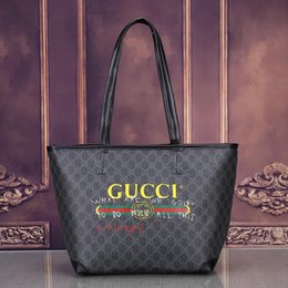 American Silks NZ - Top Quality Women European And American Brand New Lady Real Leather Artsy Handbag Tote Bag Purse V099