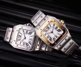 Ingrosso Mens Top Fashion Watches Orologio Nautilus Royal Oaks Orologi Mans Hottest Mechinal Watch Size Vetro zaffiro Orologi da polso di alta qualità