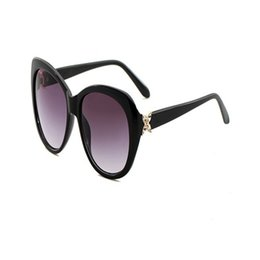 Chinese  Diamond Sunglasses Female Outdoor Driving Spectacles Trend Exquisite Eyeglass Uvioresistant Black Purple Plastic Frame Hot Sales 14 5qyj C1 manufacturers