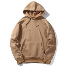 Mens Cardigans Yellow Australia - 2019 Mens Bts Hoodies Sweatshirts Autumn New Casual Men Fleece Hoody Fashion Hip Hop Thick Sportswear Male Cardigan Tracksuit
