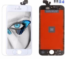 $enCountryForm.capitalKeyWord NZ - Best Price LCD Screen For iPhone 4 5 5s 5c LCD Display and Touch Screen Digitizer Assembly Replacement LCD Pantalla