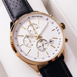 $enCountryForm.capitalKeyWord Australia - Swiss Brand Automatic Luxury Men Mechanical Watches Black Rubber Strap Day Date Stainless Mens Fashion Wristwatches For Price Free Shipping