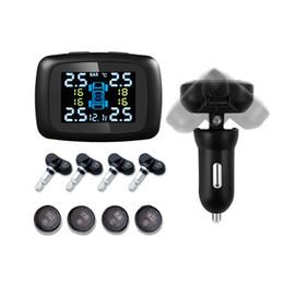 $enCountryForm.capitalKeyWord NZ - TPMS Tire Pressure Monitoring System Adjustable Display Tire Valve Caps With Pressure Sensor