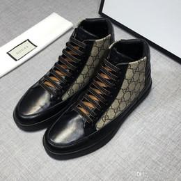 cheaper 05a91 4814e Bruce Lees Shoes Australia - Newst Men Designers Teal shoes Navy Mens Flair  Triple Trainer Sports