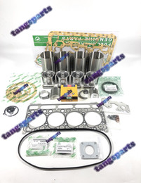 $enCountryForm.capitalKeyWord Australia - V2203 Engine Rebuild kit For KUBOTA Engine Parts Dozer Forklift Excavator Loaders etc engine parts kit