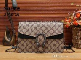 2019styles Handbag Designer Nome Moda Bolsas De Couro Das Mulheres Tote Sacos De Ombro Bolsas De Couro Senhora Sacos purse151 venda por atacado