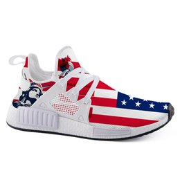 Lead Lighting designs online shopping - Leading The Custom Shoes Sneakers Customisable Direct To Customer Footwear Brand Allowing Men To Design Fashion Sneakers For Men Women