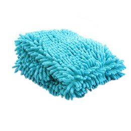 Products Fast Australia - Fibre Fast Drying Water Pet Bath Towel Super Absorbent Puppy Mat Dogs Blanket Soft Cat Bathing Practical Mould Proof Easy Clean