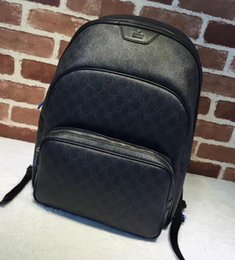 $enCountryForm.capitalKeyWord UK - 2019 Brand en and women large capacity luggage bag baggage real waterproof handbag Backpack Bags M436154