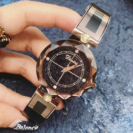 Discount New Trends Ladies Watches New Trends Ladies Watches 2019