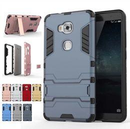 Huawei Nexus 6p Case Australia - For Google Pixel XL Nexus 5x 6p Case Mobile phone Cover Slim Armor Case Hybrid Combo Cover Luxury 2 in 1 Anti Shock Iron man
