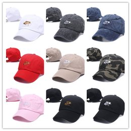 2d0da5e5d3b new ball hats Unisex Spring Autumn Snapback Brand Baseball cap for Men women  Fashion Sport football designer Hat bone casquette new gorra