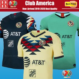 super popular 278d8 4c5ed Jersey Club America Third Canada | Best Selling Jersey Club ...