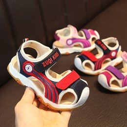f024d4e4b8 Shoes For Rabbits Australia | New Featured Shoes For Rabbits at Best ...
