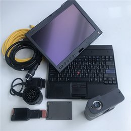$enCountryForm.capitalKeyWord UK - for bmw icom diagnostic & programming tool icom a2 b c with expert ssd 2019.07v win7 with laptop x200t 4g ready to work