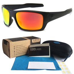 package cycles Australia - Hot Man COST Cycling Sunglasses Women Outdoor Sport Driving Glasses Wind Riding Glasses Becah Sun Glasses Full Package