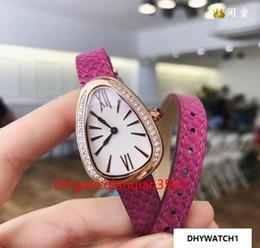 $enCountryForm.capitalKeyWord Australia - New Superior Quality Designer WatchesWomen Stainless Steel 38mm Watch quartz Movement Watch montres de luxe pour femmes reloj de lujo