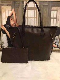 $enCountryForm.capitalKeyWord Australia - high qulity classic Designer womens handbags flower ladies composite tote PU leather clutch shoulder bags female purse with walle