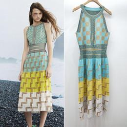fb4f5ae97 Tipos De Vestido De Las Mujeres Online | Tipos De Vestido De Las ...
