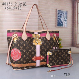 $enCountryForm.capitalKeyWord NZ - 2019 brand fashion luxury designer handbags High Quality Designer Handbags Women Bags Famous Messenger Bag PU Leather Pillow Female bags