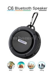 Best Sounding Audio Player Australia - Best Sound Quality Bluetooth Player Outdoor use 3W strong driver Music Bluetooth Speaker Travel Speakers Long battery life