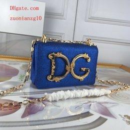 Опт 2019 Новые сумки кошельки распечатки женские сумки Сумки очаровательные деликатные моды великолепная кожа Napa