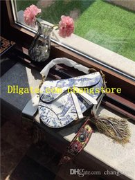 Small drawString linen bag online shopping - womens designer handbags luxury handbags women fashion Shoulder bags hot sale Clutch bags ross Body Hobo Drawstring for woman wnf377