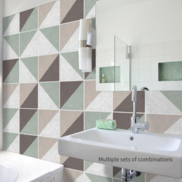 waterproof bathroom tile stickers australia new featured rh au dhgate com