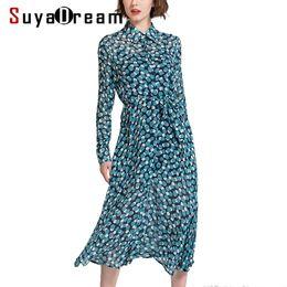 aa049c88ec1 AnimAl print silk mAxi dress online shopping - PRE SALE Women Silk dress  Real Silk Belted