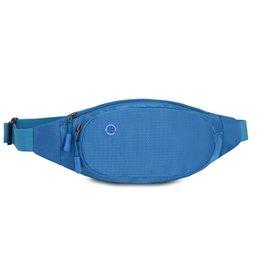 $enCountryForm.capitalKeyWord NZ - Men Women Pouch Wallet Sport Bag Fanny Pack Travel Waist Money Belt Zip Waterproof Hiking Running Outdoor Sport Small Bag