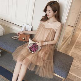 793fae1d0d 8 Fotos Compra Online Modelos de vestir para damas-ropa para damas